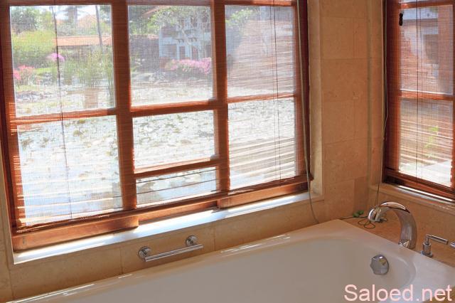 浴室 お風呂 湯舟 湯ぶね